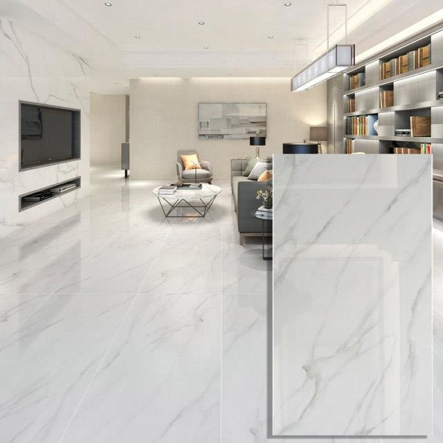 gloss-porcelain-floor-tiles45569702608