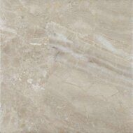 Gres Chester beige
