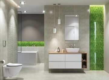 fresh_moss_bathroom_contemporary_1_mp_small,sXyP6muepVrZqcjaWqSZ (1)