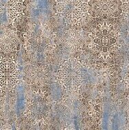 Gres Royal carpet metallic matt